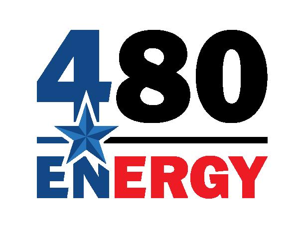 480 energy logo